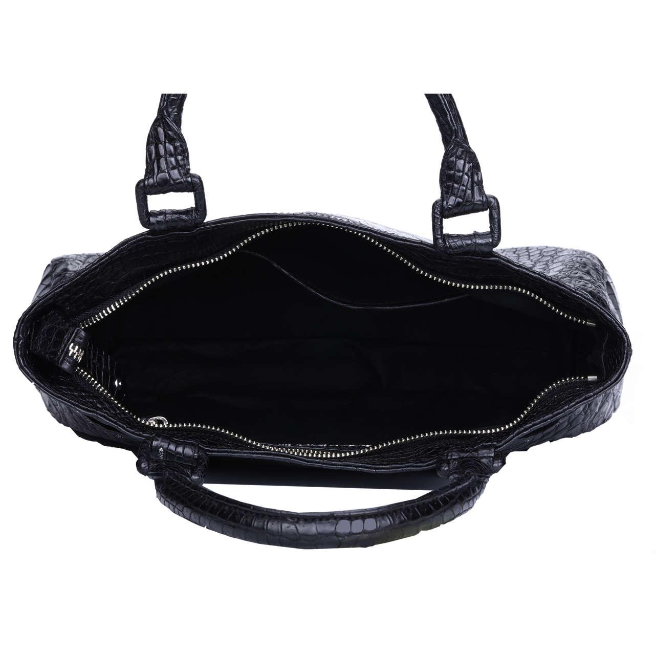 GF bags-Custom Latest Handbags Manufacturer, Cheap Handbags Online | Handbag-7