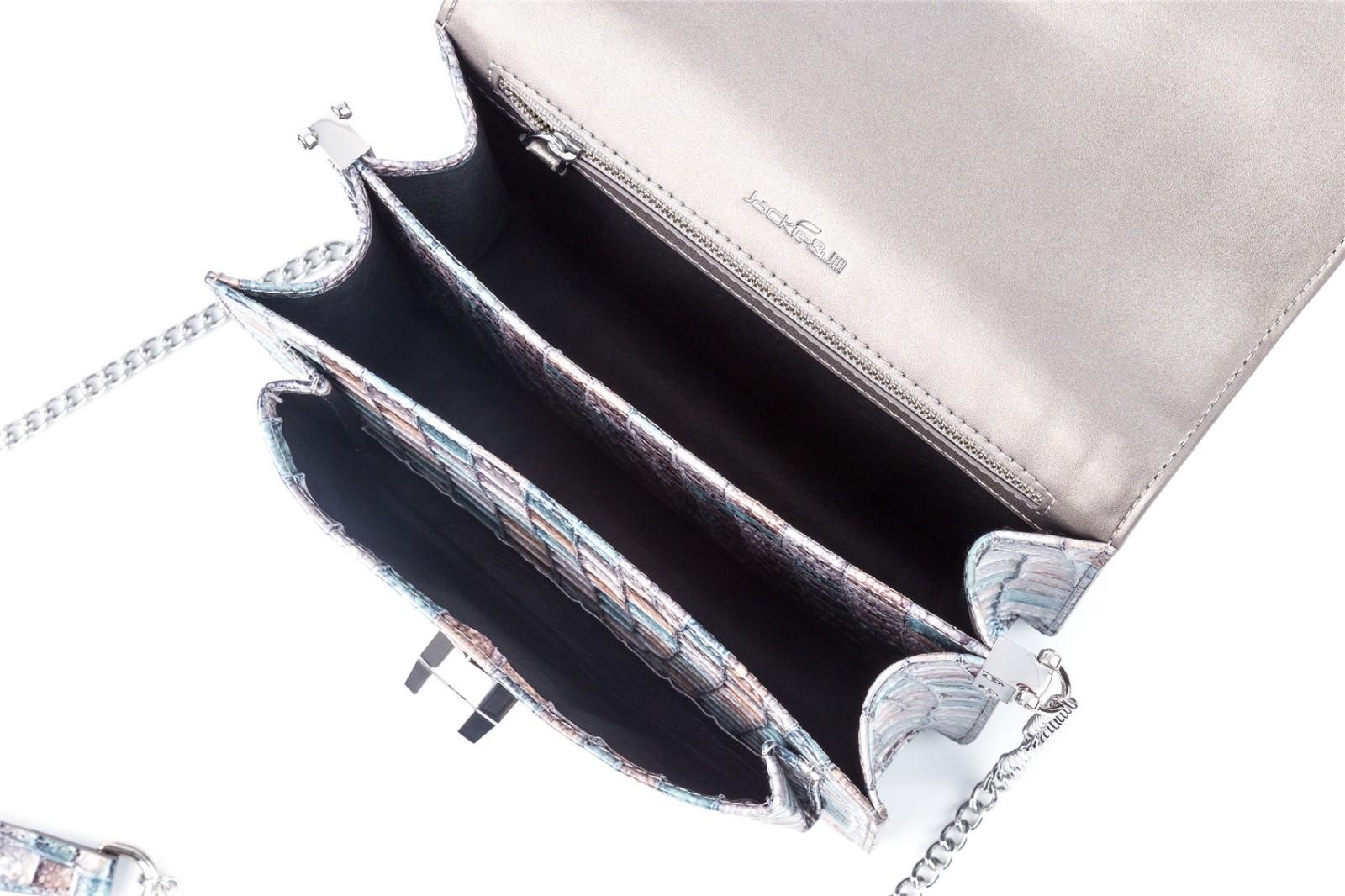 GF bags-Custom Cheap Shoulder Bags Manufacturer, Simple Shoulder Bag | Gf Bags-2