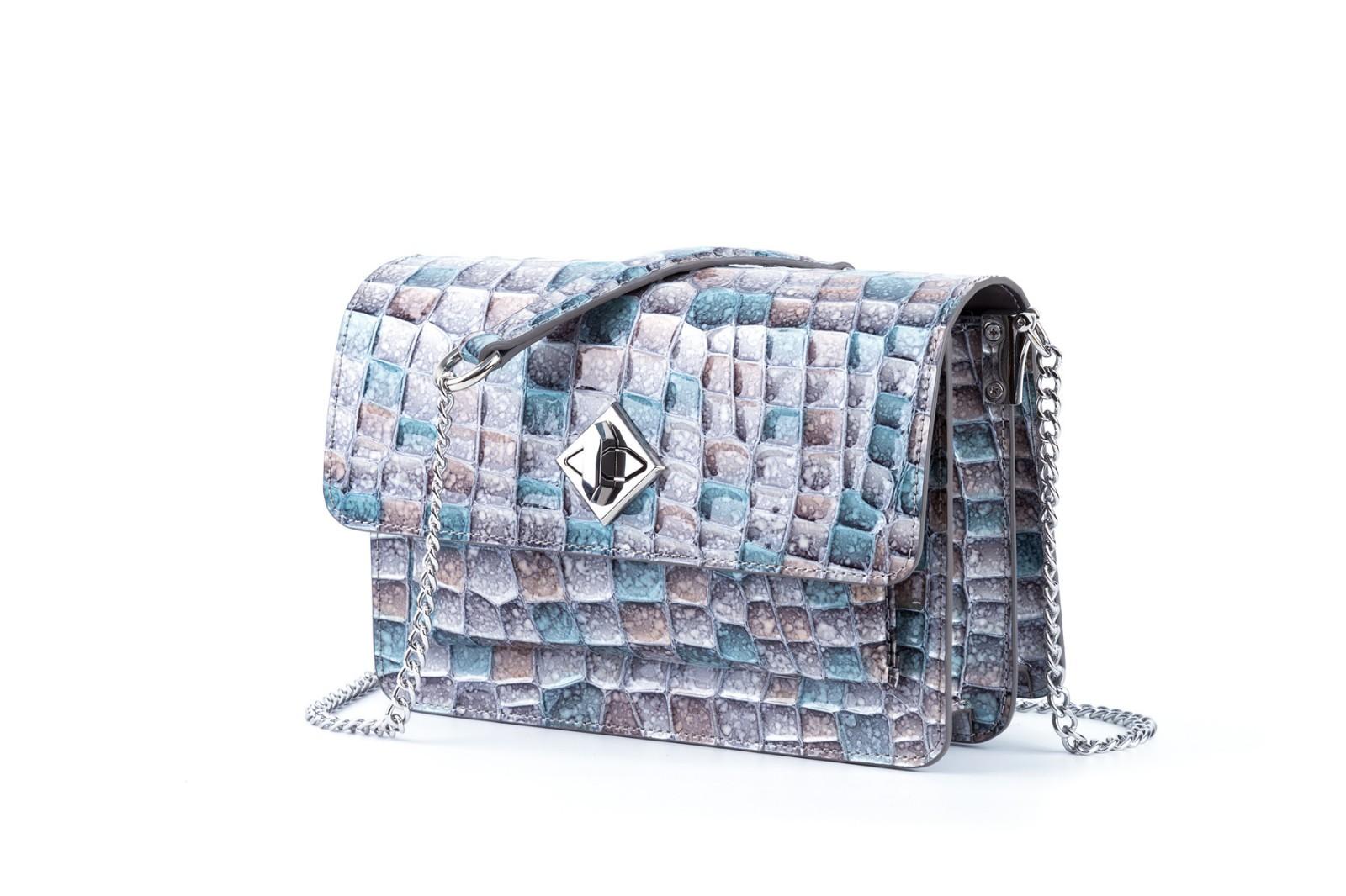 GF bags-Custom Cheap Shoulder Bags Manufacturer, Simple Shoulder Bag | Gf Bags-3