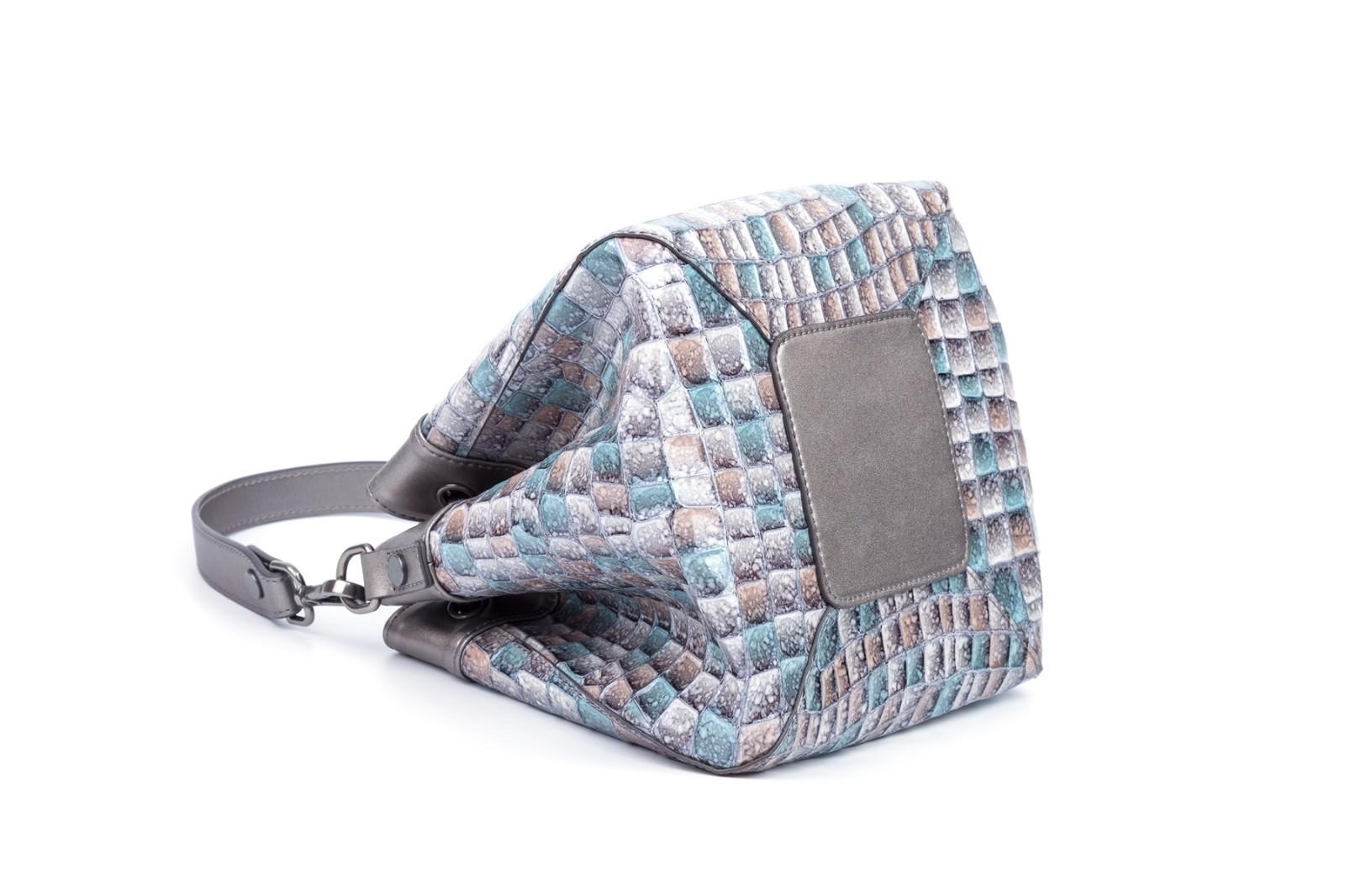 GF bags-Best Shoulder Bags Online Ladies Small Shoulder Bags - GF Bags-8