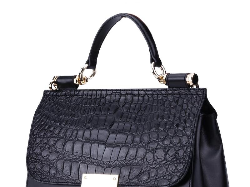 GF bags-Professional Ladies Bag Affordable Handbags From Gaofeng Bags-1