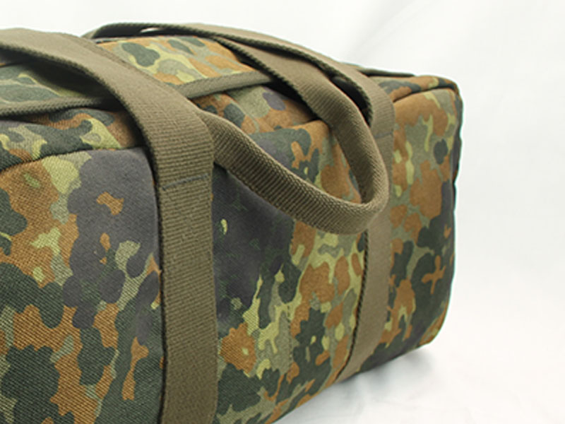 GF bags-Manufacturer Of Military Gear Bags, Military Tactical Bag On GF Bags-2