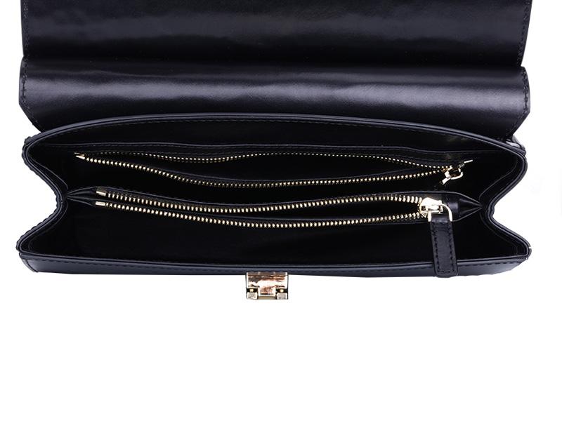 GF bags-Professional Ladies Bag Affordable Handbags From Gaofeng Bags-3