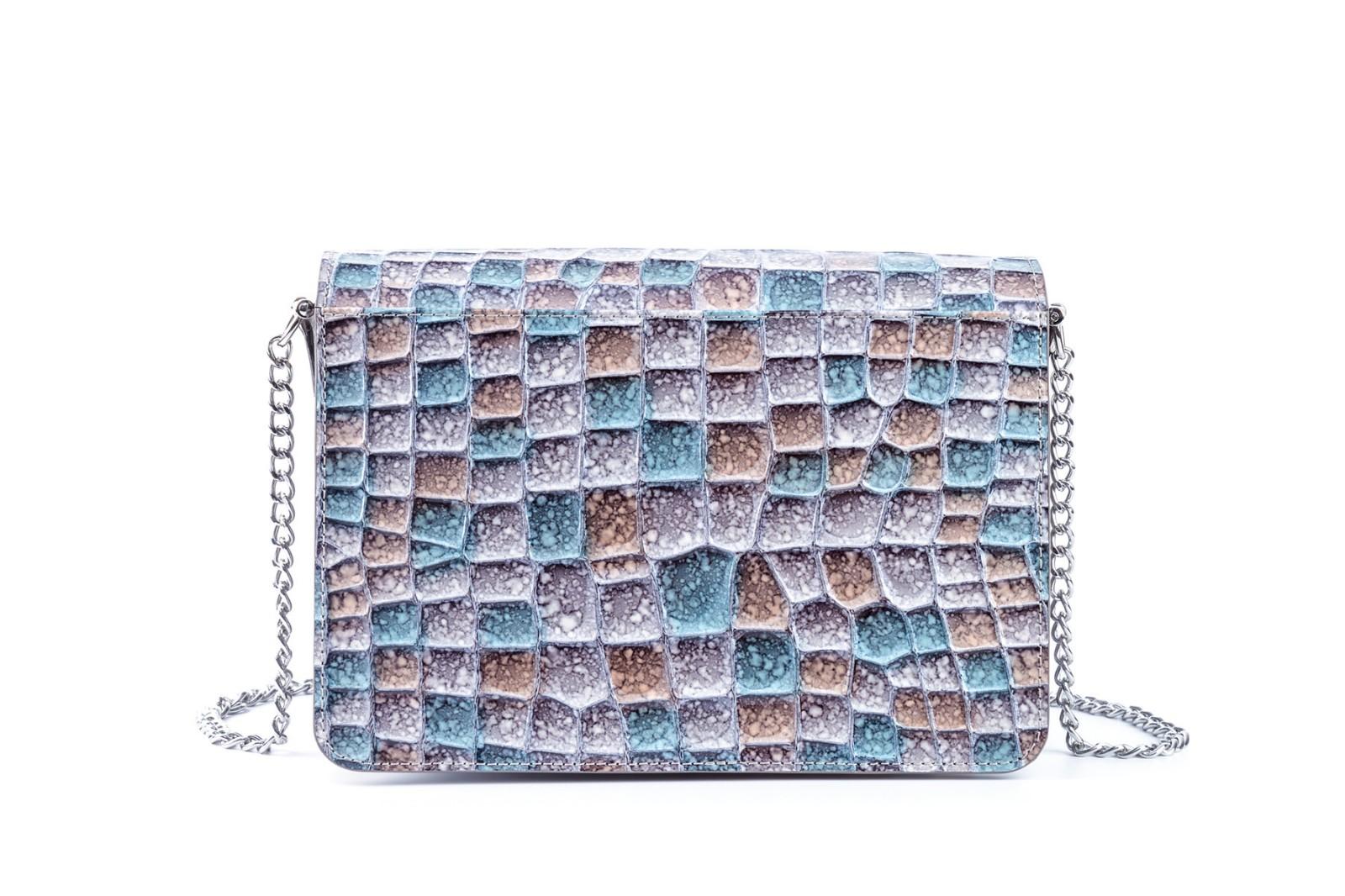 GF bags-Custom Cheap Shoulder Bags Manufacturer, Simple Shoulder Bag | Gf Bags-6