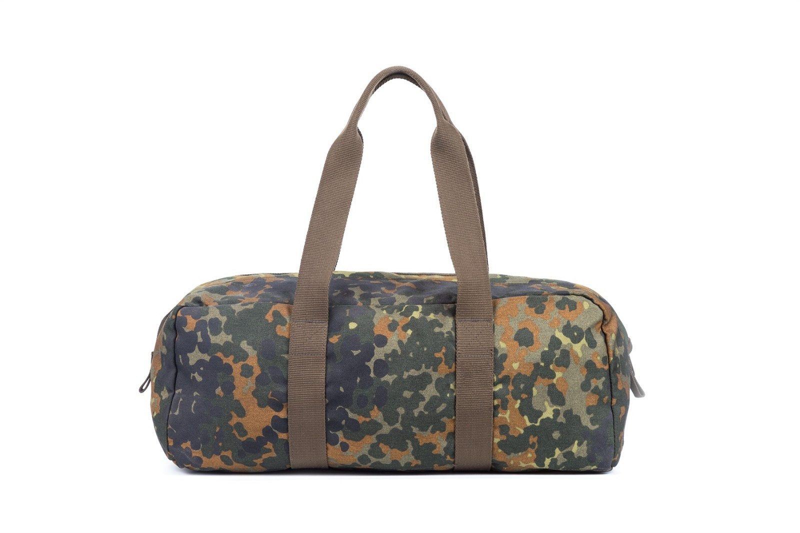 GF bags-Manufacturer Of Military Gear Bags, Military Tactical Bag On GF Bags-4