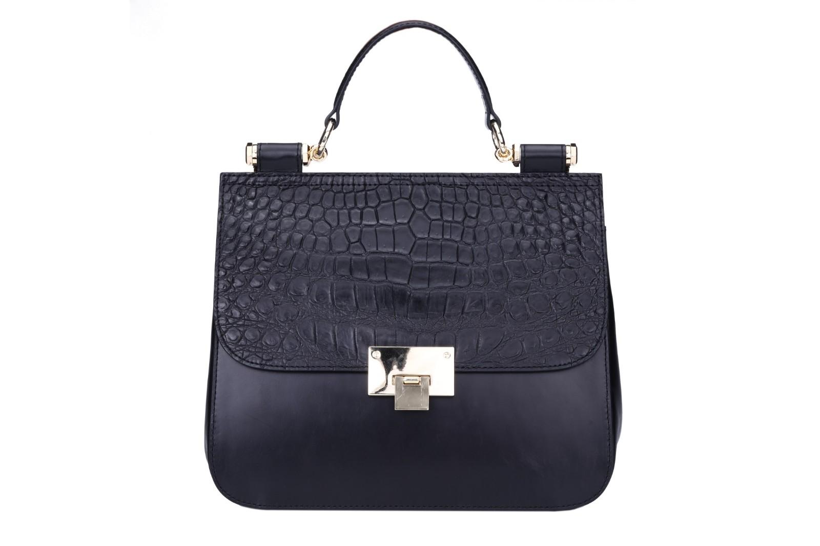 GF bags-Professional Ladies Bag Affordable Handbags From Gaofeng Bags-4