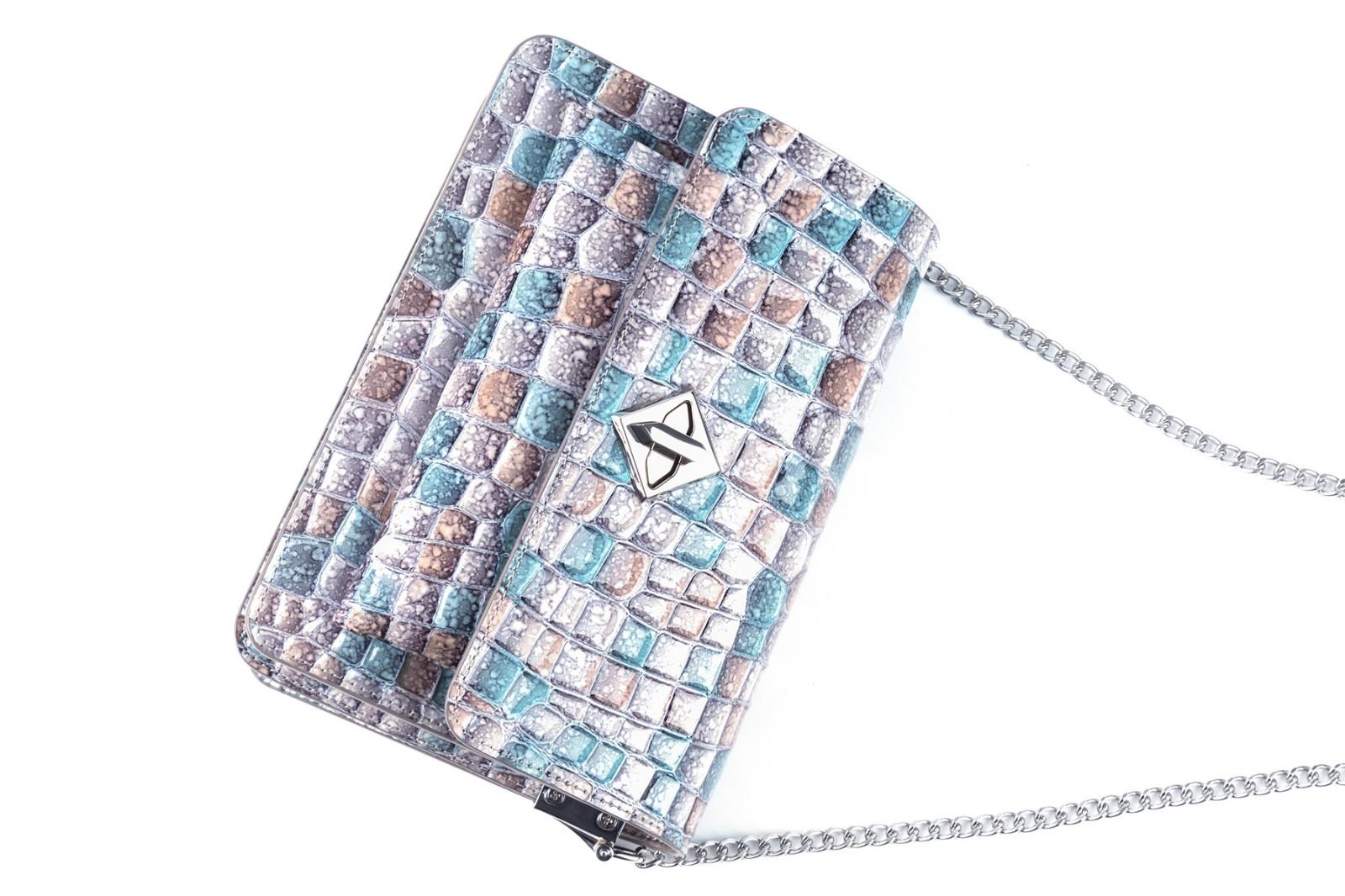 GF bags-Custom Cheap Shoulder Bags Manufacturer, Simple Shoulder Bag | Gf Bags-7