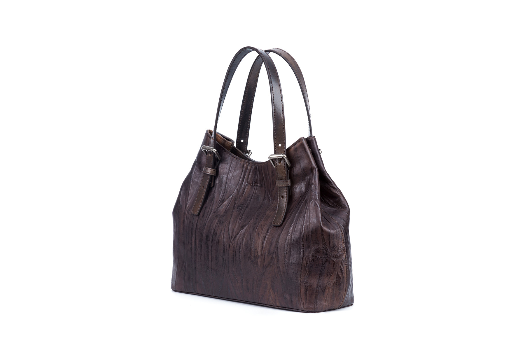 GF bags-Oem Best Handbags Manufacturer, Cream Handbags-5