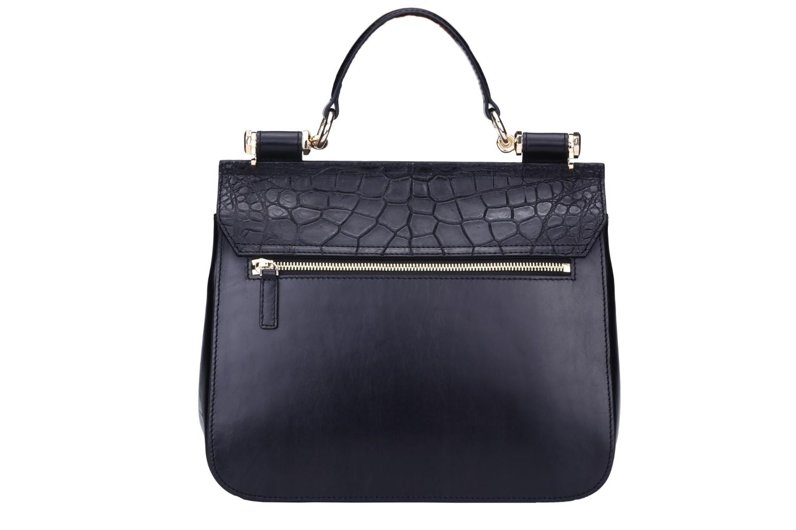 GF bags-Professional Ladies Bag Affordable Handbags From Gaofeng Bags-5