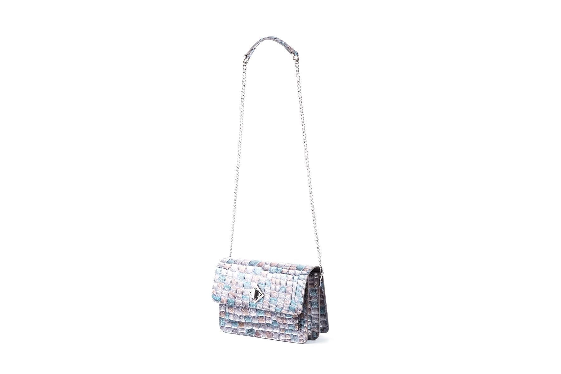 GF bags-Custom Cheap Shoulder Bags Manufacturer, Simple Shoulder Bag | Gf Bags-8