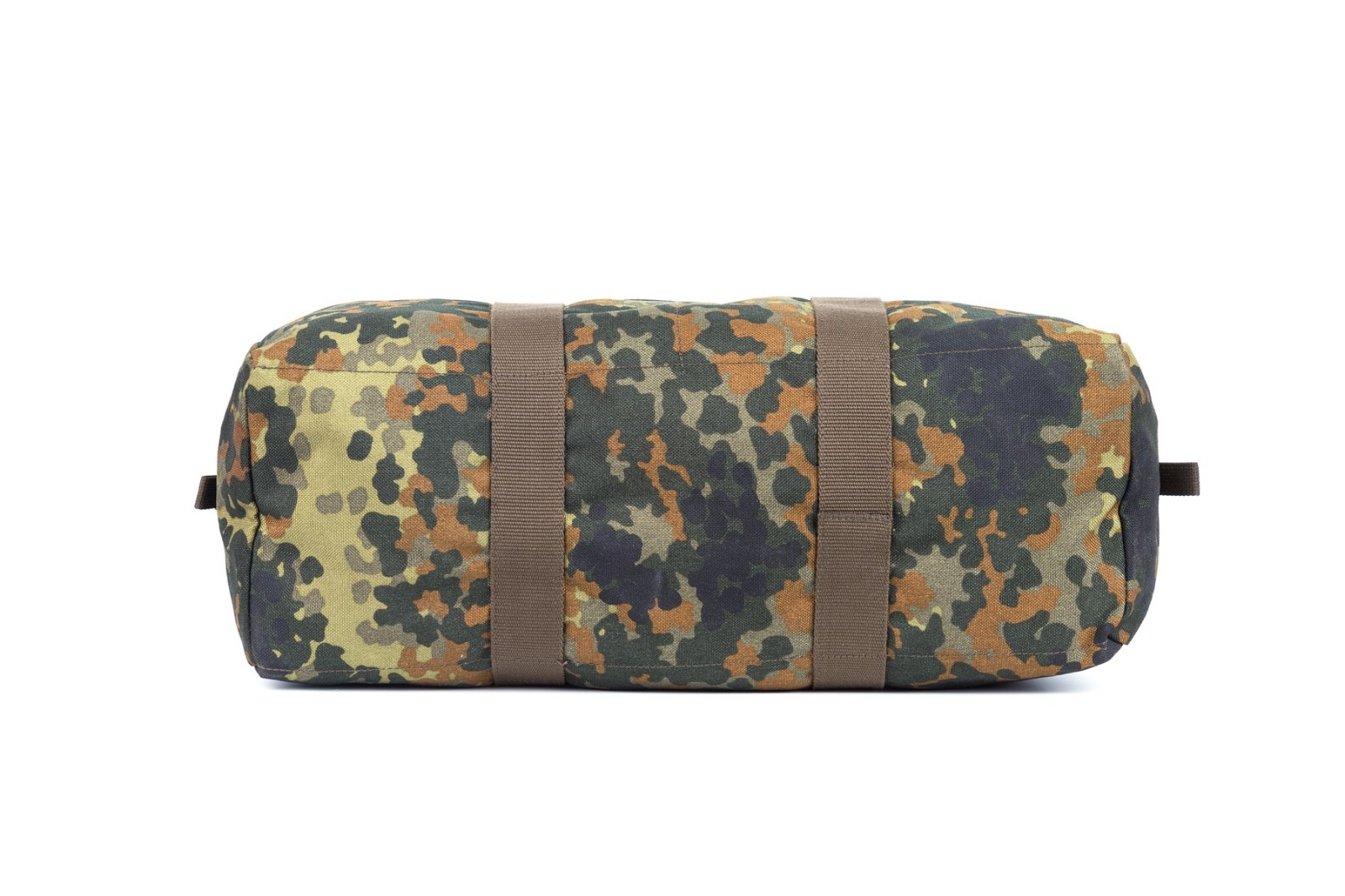 GF bags-Manufacturer Of Military Gear Bags, Military Tactical Bag On GF Bags-6
