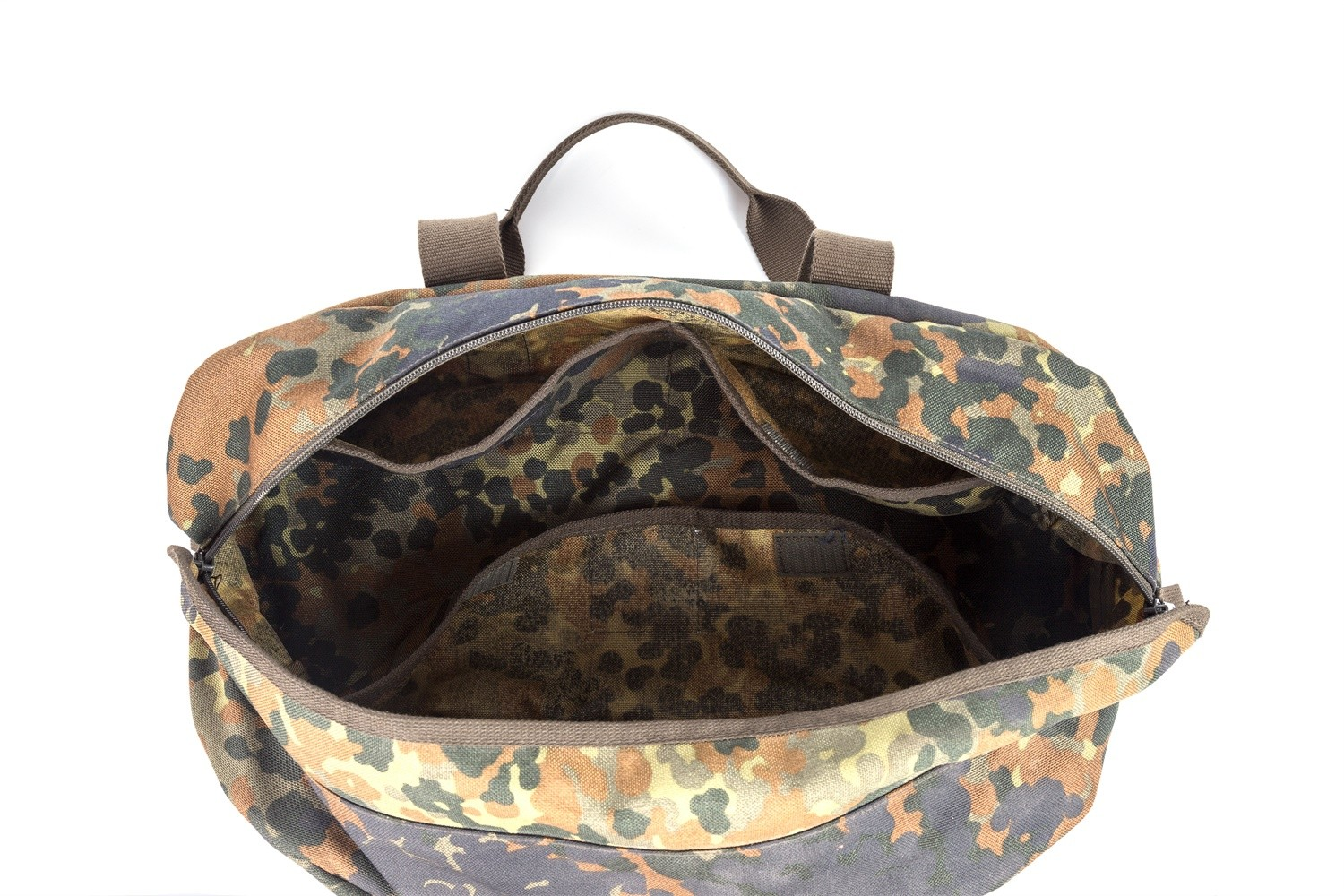 GF bags-Manufacturer Of Military Gear Bags, Military Tactical Bag On GF Bags-7