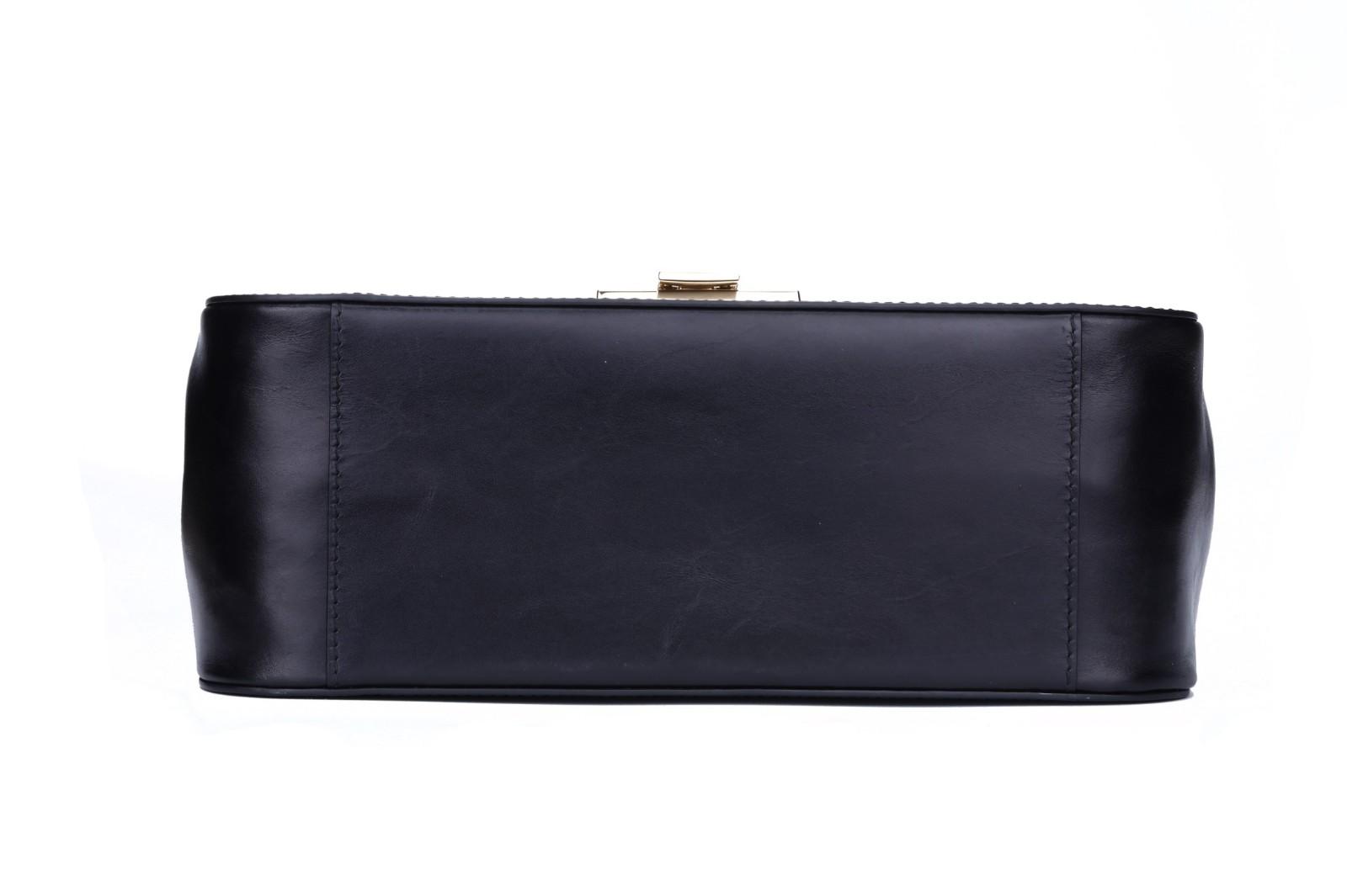 GF bags-Professional Ladies Bag Affordable Handbags From Gaofeng Bags-7