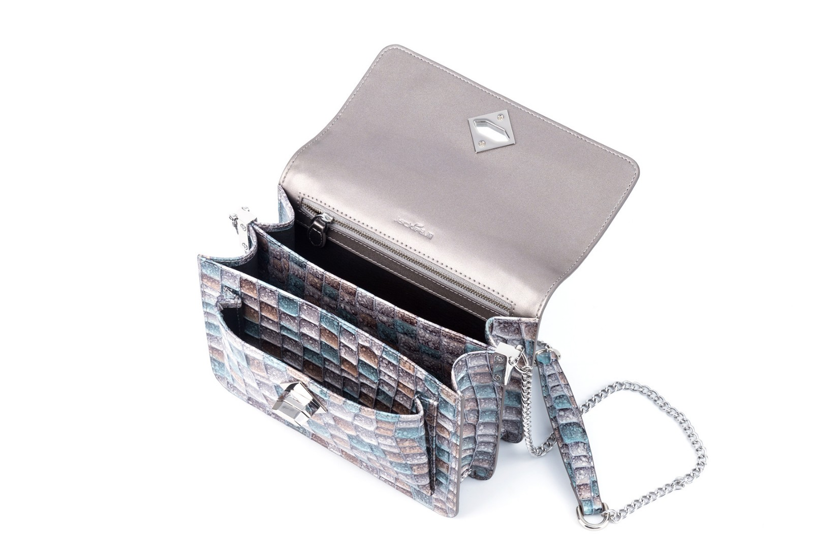 GF bags-Custom Cheap Shoulder Bags Manufacturer, Simple Shoulder Bag | Gf Bags-10