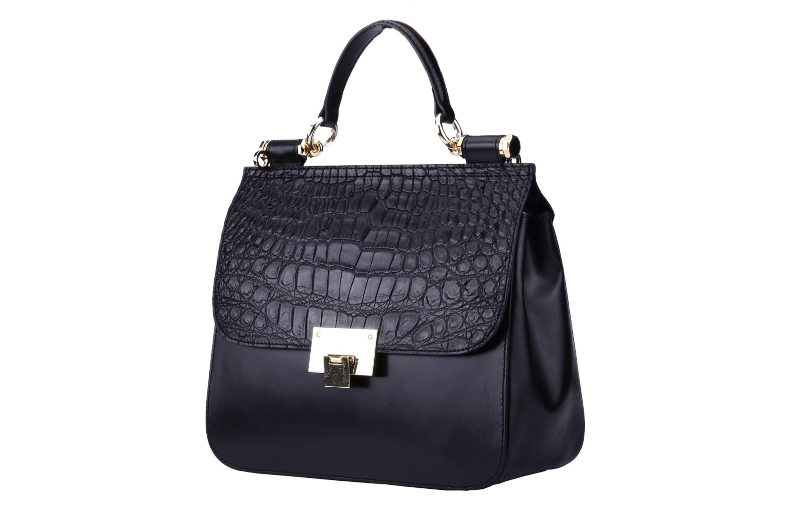 GF bags-Professional Ladies Bag Affordable Handbags From Gaofeng Bags-8