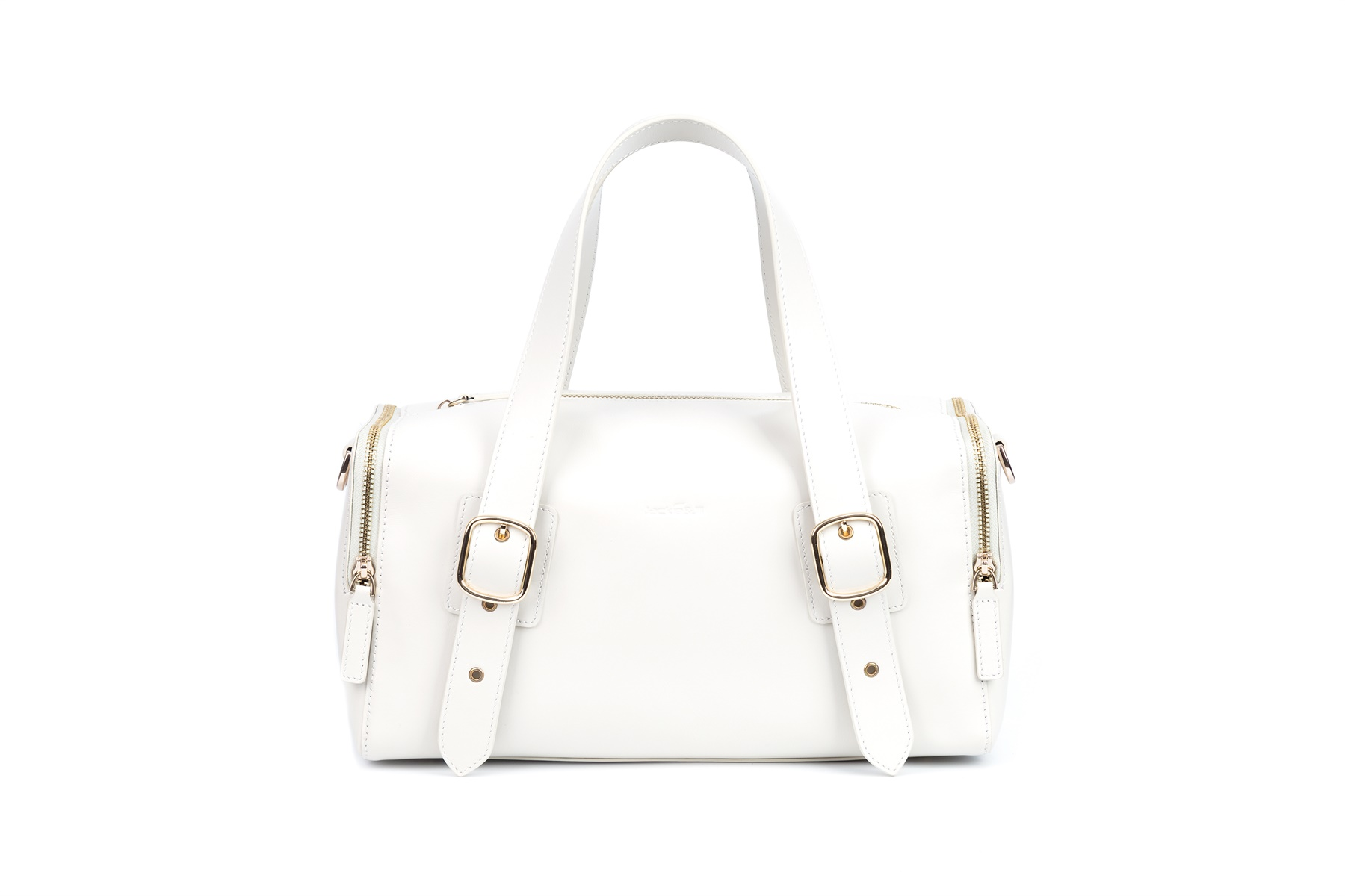 GF bags-Manufacturer Of Leather Duffle Bag Mens Weekend Duffle Bag Mens-4