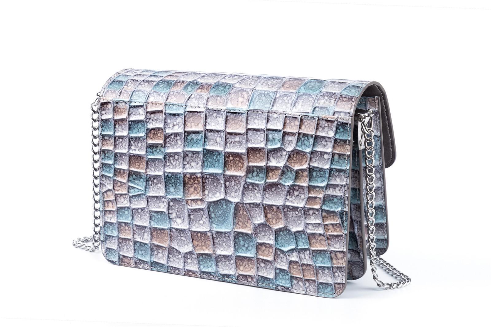 GF bags-Custom Cheap Shoulder Bags Manufacturer, Simple Shoulder Bag | Gf Bags-11