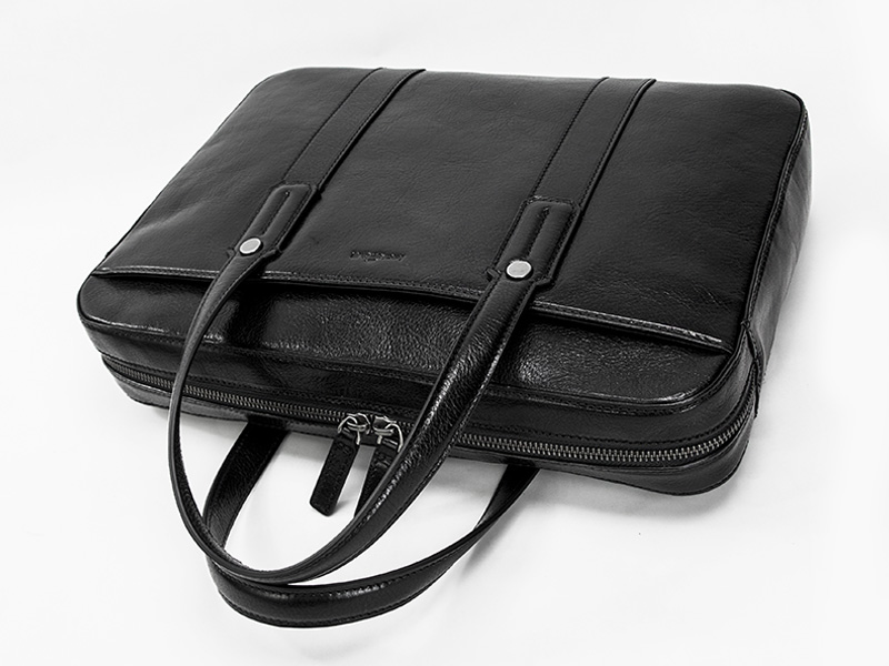 GF bags-Find Mens Briefcase Bag Professional Briefcase From Gaofeng Bags-2