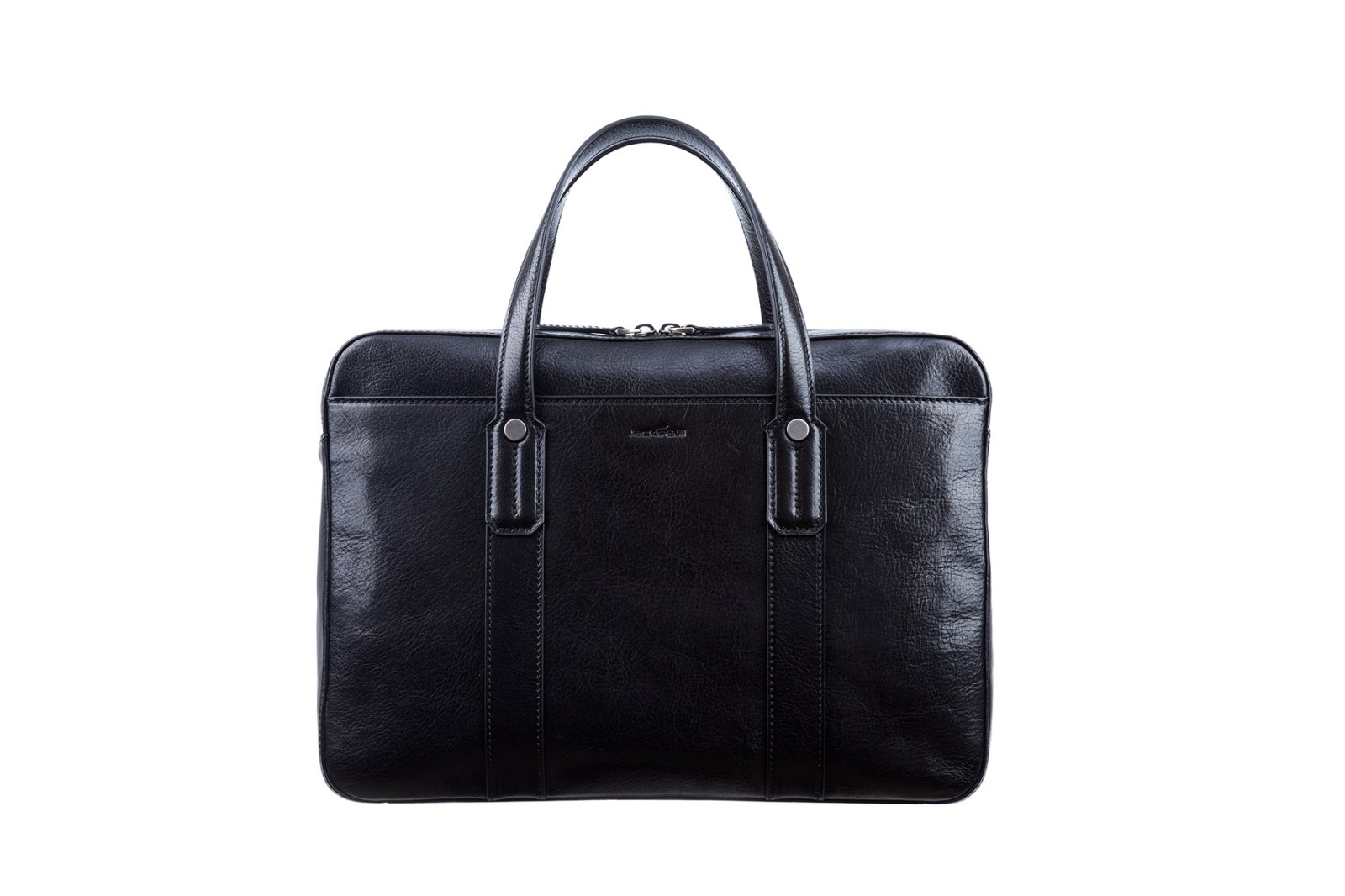 GF bags-Find Mens Briefcase Bag Professional Briefcase From Gaofeng Bags-4