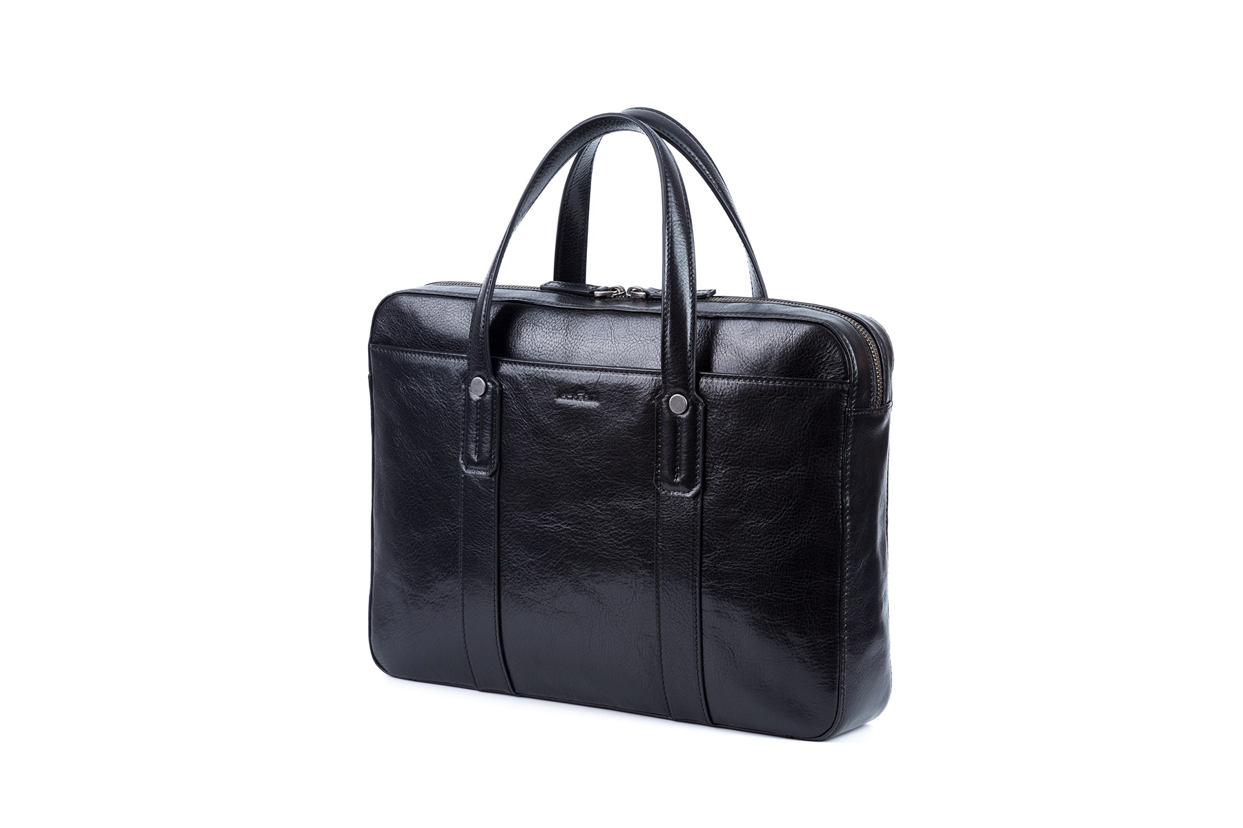 GF bags-Find Mens Briefcase Bag Professional Briefcase From Gaofeng Bags-5