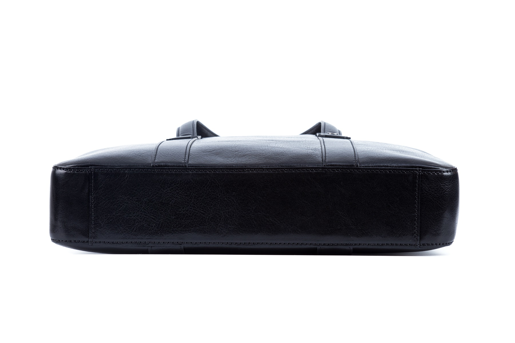 GF bags-Find Mens Briefcase Bag Professional Briefcase From Gaofeng Bags-6