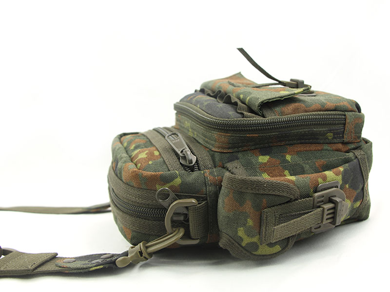 GF bags-Professional Military Gear Bags and Tactical Pouch Bag From GF Bags-1