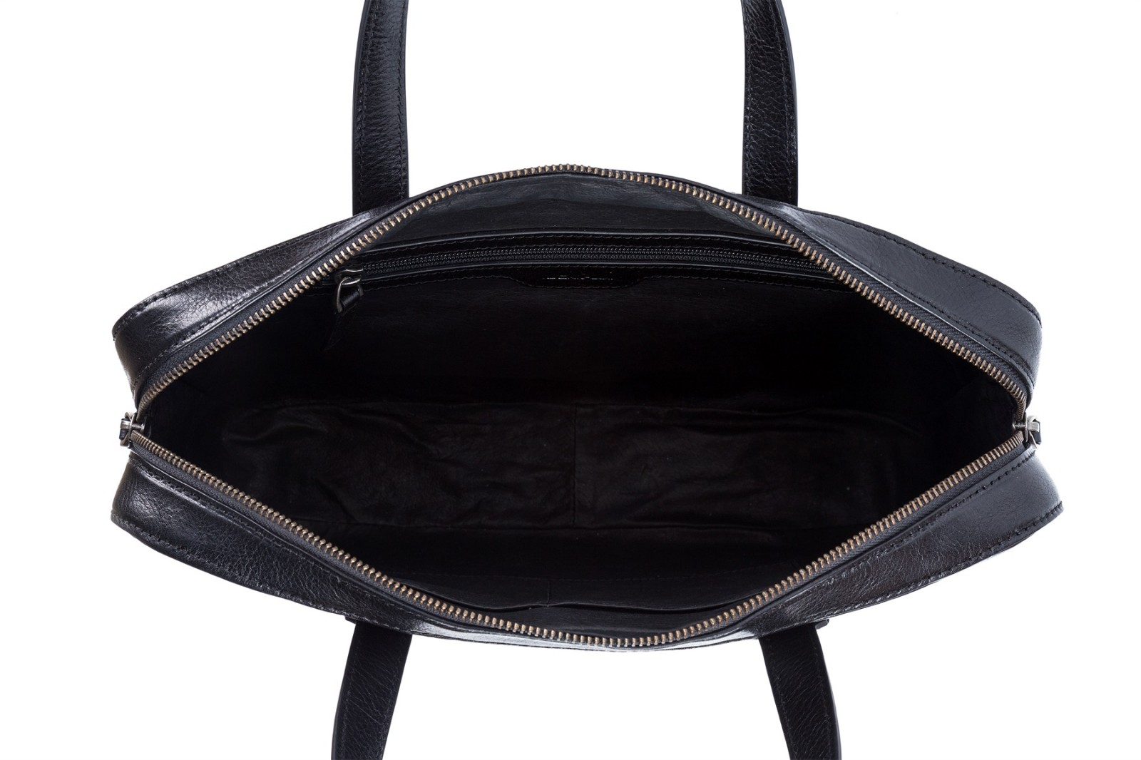 GF bags-Find Mens Briefcase Bag Professional Briefcase From Gaofeng Bags-7