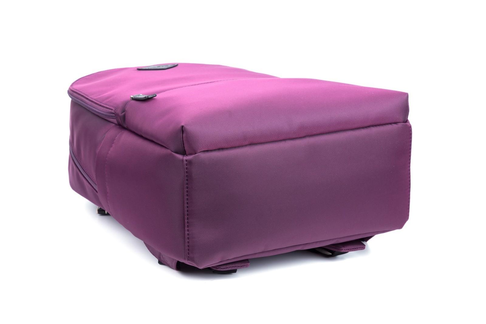 GF bags-Professional Stylish Backpacks Big Backpack Bags Manufacture-1