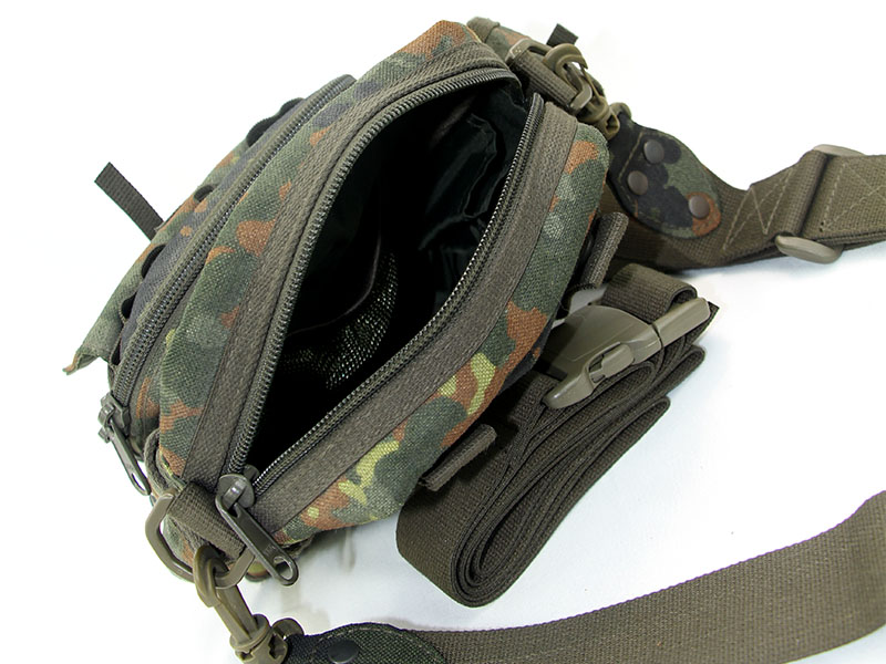 GF bags-Professional Military Gear Bags and Tactical Pouch Bag From GF Bags-3