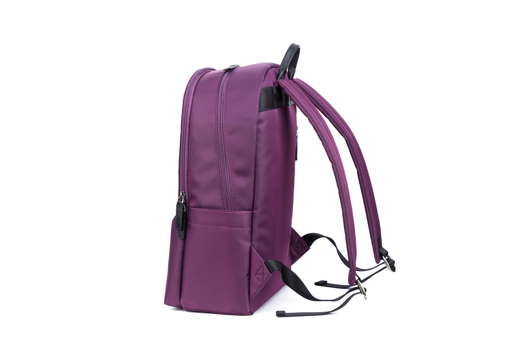 GF bags-Professional Stylish Backpacks Big Backpack Bags Manufacture-2