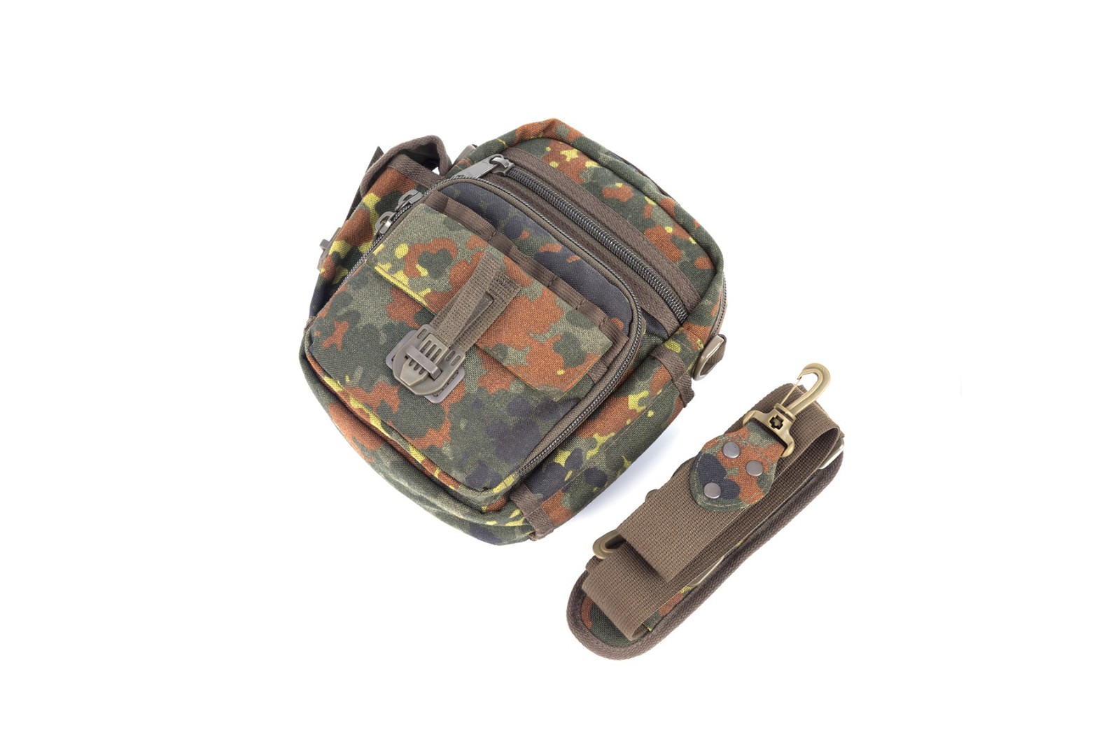 GF bags-Professional Military Gear Bags and Tactical Pouch Bag From GF Bags-4