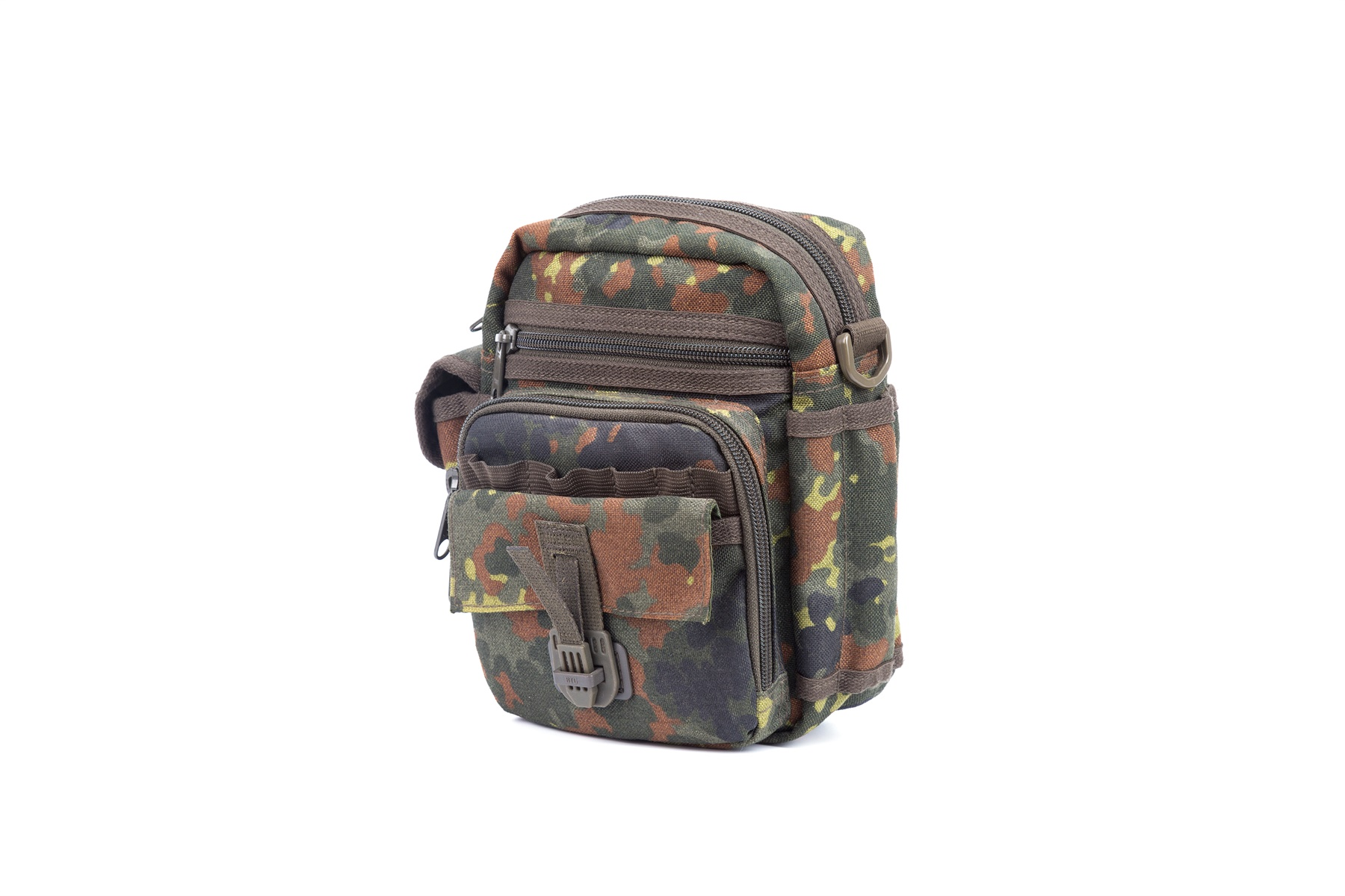 GF bags-Professional Military Gear Bags and Tactical Pouch Bag From GF Bags-5