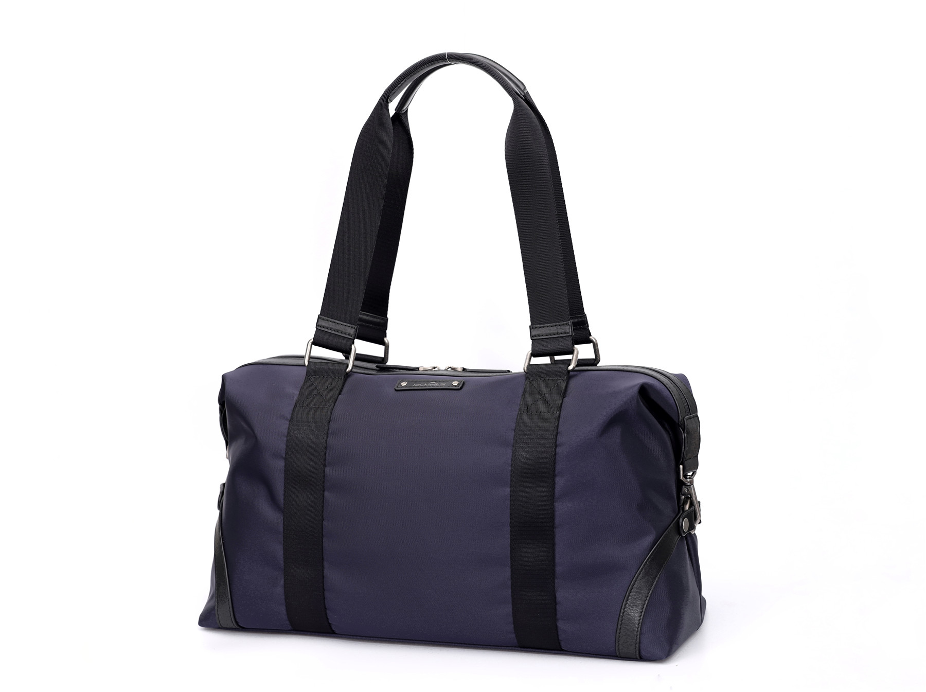 GF bags-Oem Mens Overnight Bag Manufacturer   Duffle-1