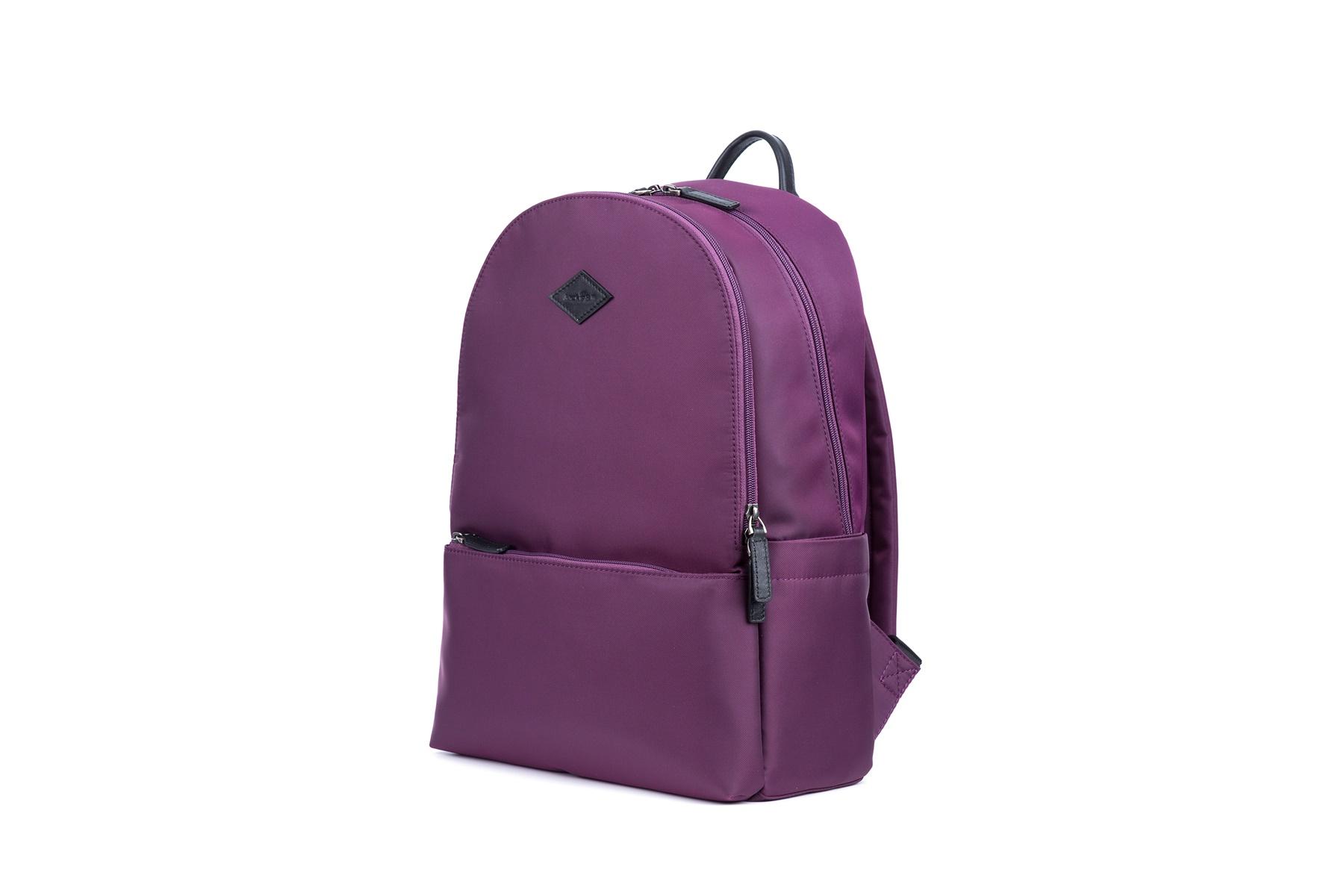 GF bags-Professional Stylish Backpacks Big Backpack Bags Manufacture-5