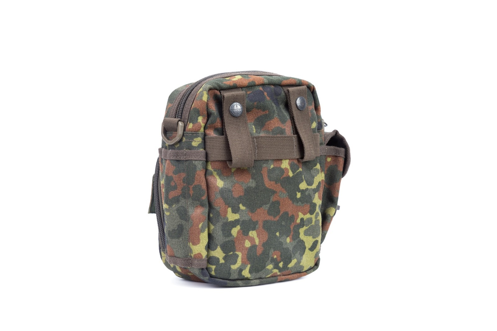 GF bags-Professional Military Gear Bags and Tactical Pouch Bag From GF Bags-6