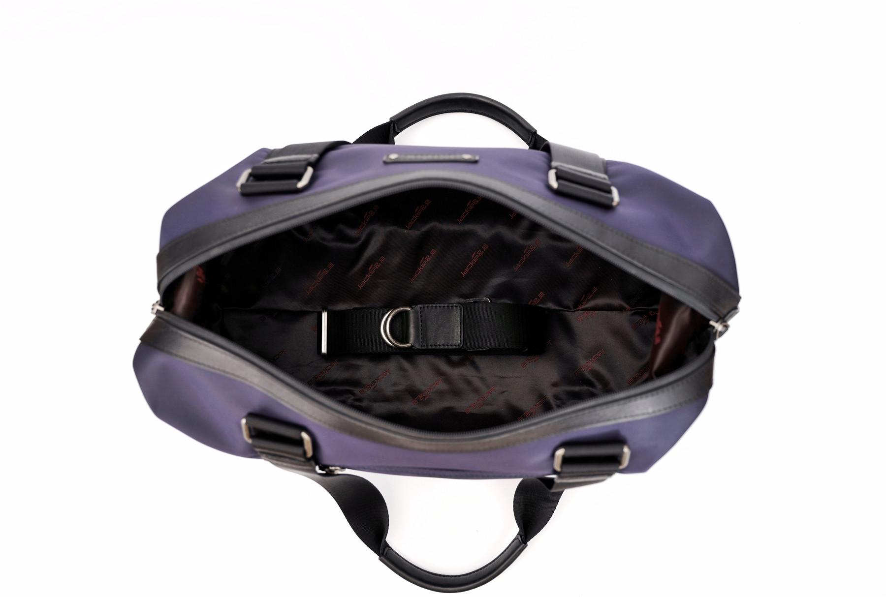 GF bags-Oem Mens Overnight Bag Manufacturer   Duffle-2
