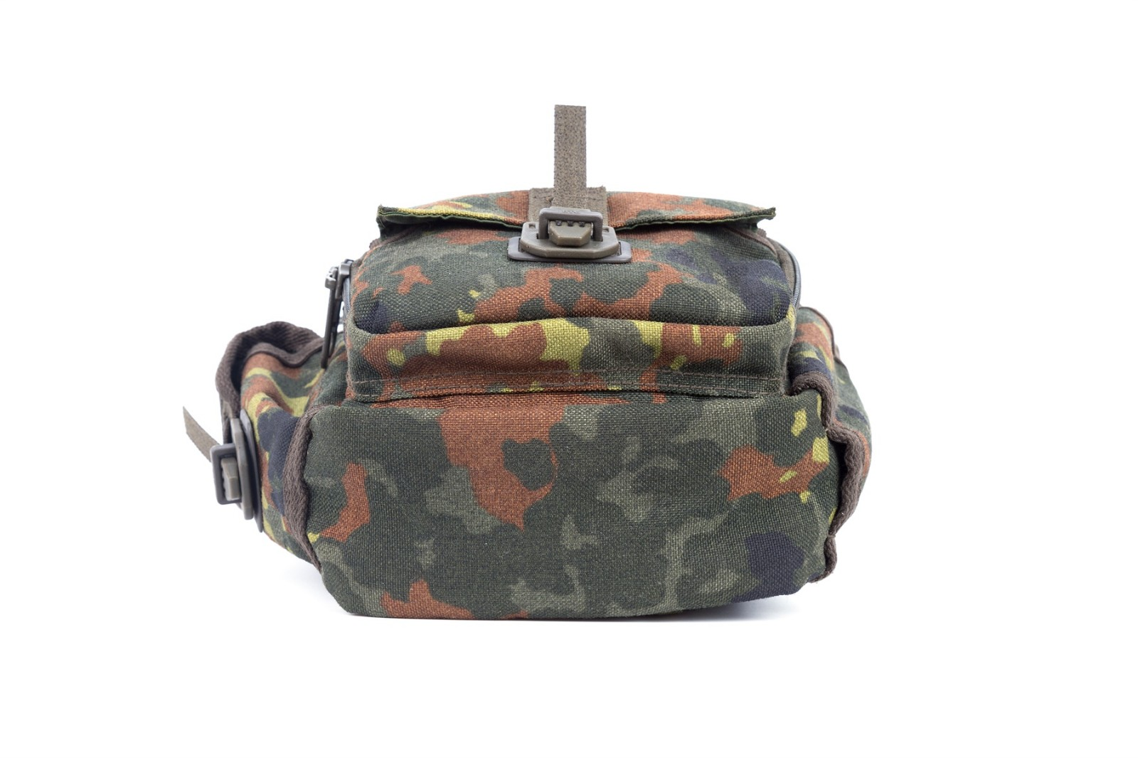 GF bags-Professional Military Gear Bags and Tactical Pouch Bag From GF Bags-7