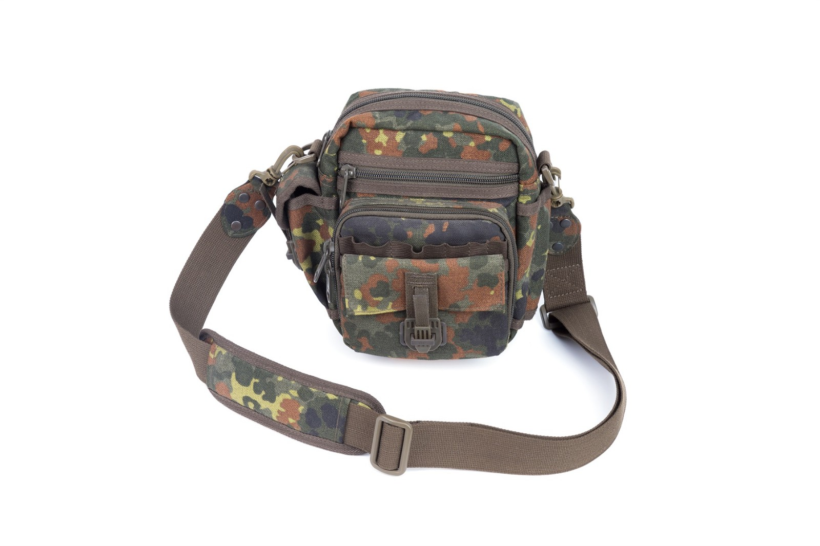 GF bags-Professional Military Gear Bags and Tactical Pouch Bag From GF Bags-8