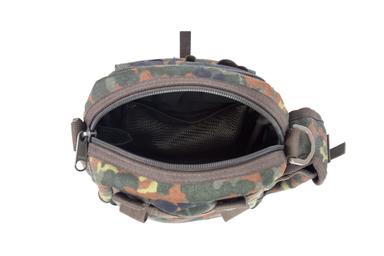 GF bags-Professional Military Gear Bags and Tactical Pouch Bag From GF Bags-9