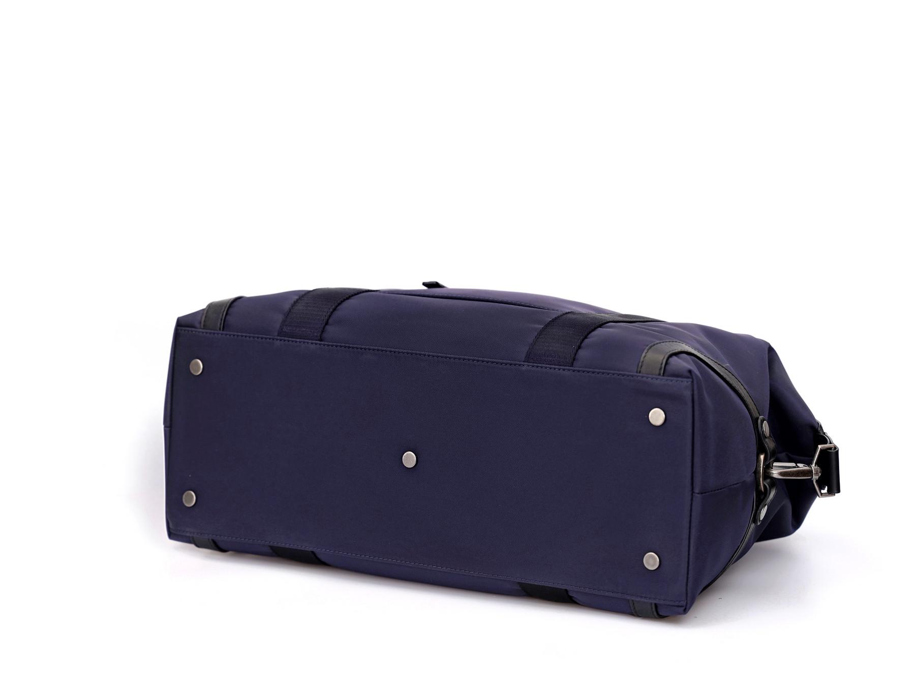 GF bags-Oem Mens Overnight Bag Manufacturer   Duffle-7